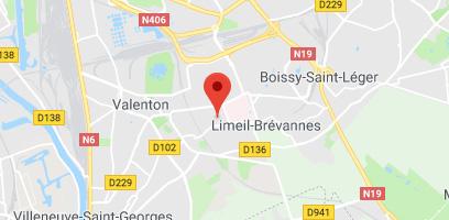 TRANS IDF : Votre Société de Transport et Logistique. Nous livrons sur Paris, l'Ile de France et les grandes villes de France. Transporteur colis ...