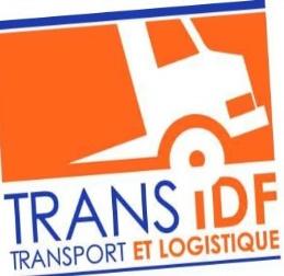 SERVICES TRANS IDF : Transporteur sur Paris, Ile de France et France. Une chaîne logistique efficace. Des avantages clients. Des services inclus …